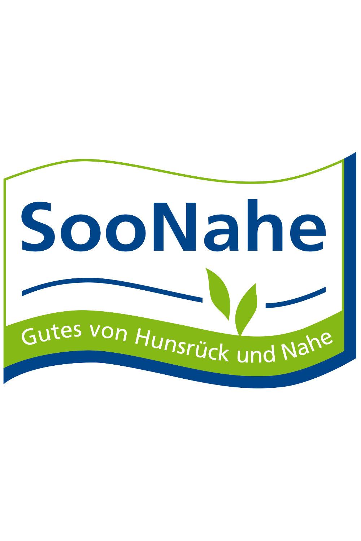 Logp Regionalmarke SooNahe